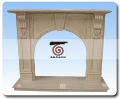 marble fireplaces colors stone fireplaces colors samples colors